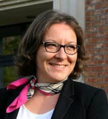Hélène MOENECLAEY