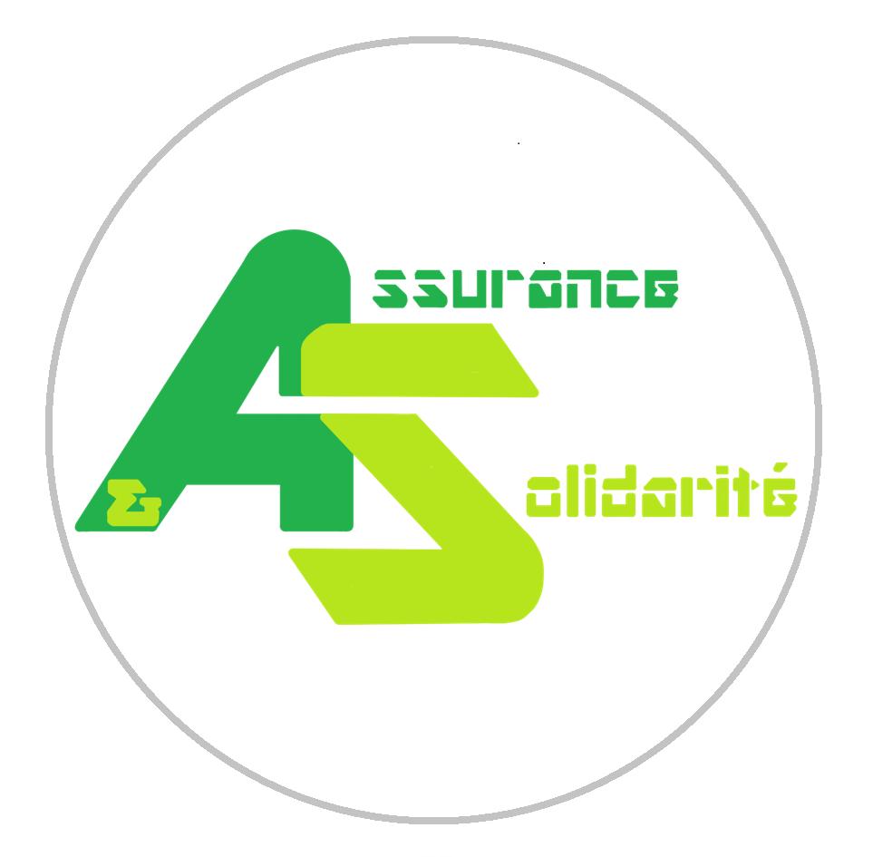 Logo et rond