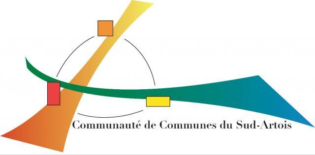 logo_ccsa-1