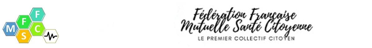 Fédération Française Mutuelle Santé Solidaire