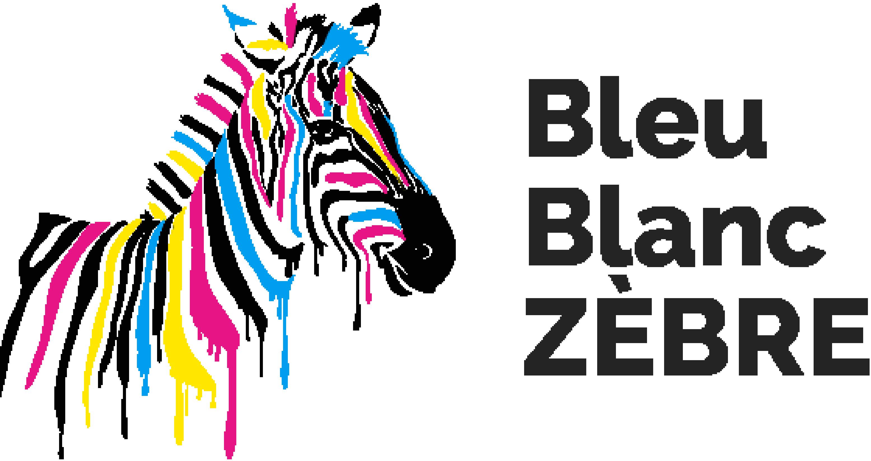 Bleu Blanc Zèbre logo HD (002)