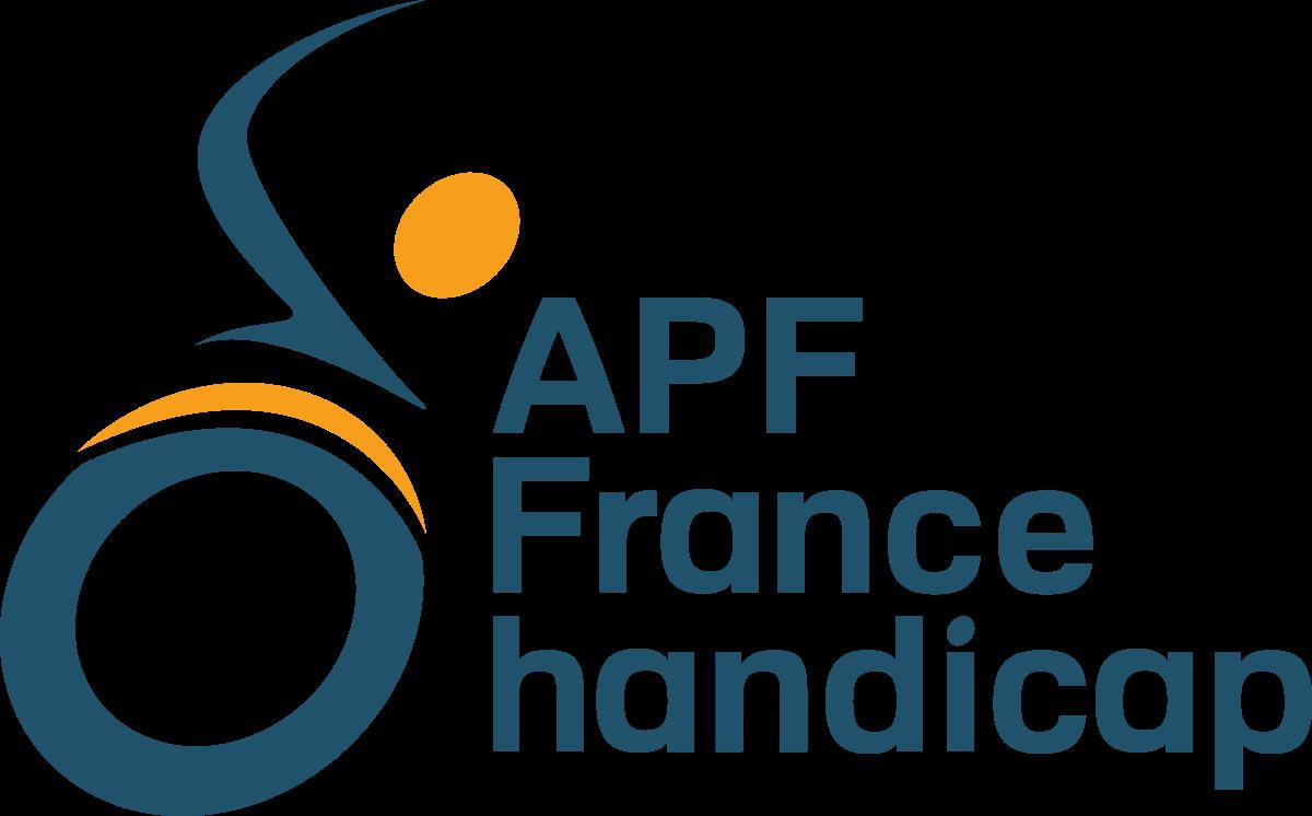 APF France